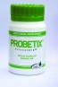 Probetix from Value Added Life